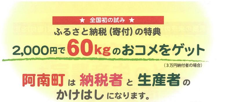 f:id:kun-maa:20130704203448j:plain