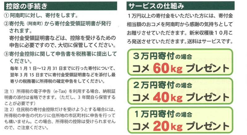 f:id:kun-maa:20130704210249j:plain