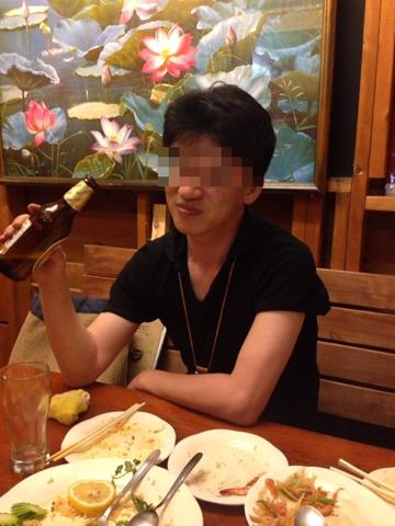 f:id:kun-maa:20130715121312p:plain