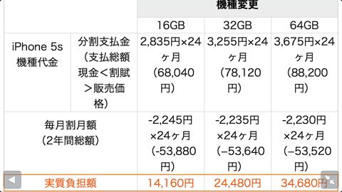 f:id:kun-maa:20130918232523p:plain