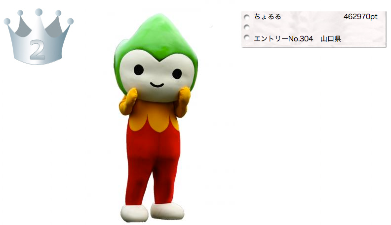 f:id:kun-maa:20130919213949p:plain
