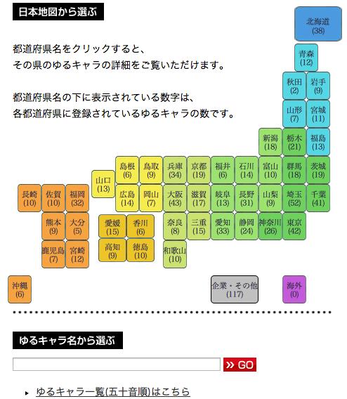 f:id:kun-maa:20130919214239p:plain