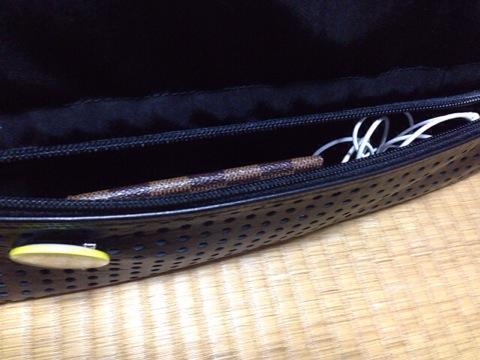 f:id:kun-maa:20130925190615j:plain