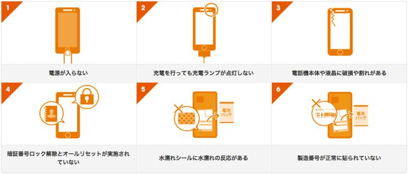 f:id:kun-maa:20131001204844p:plain