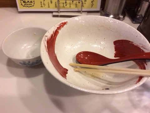 f:id:kun-maa:20131019140215j:plain
