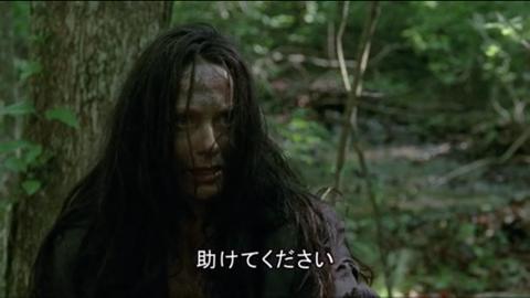f:id:kun-maa:20131024221846p:plain