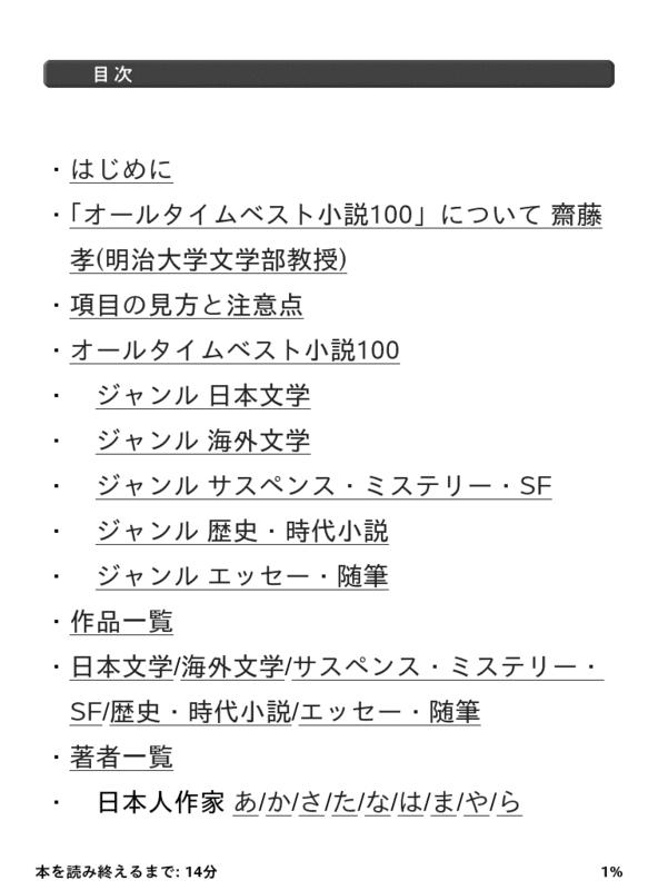 f:id:kun-maa:20131115223514p:plain