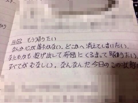 f:id:kun-maa:20131116193742p:plain