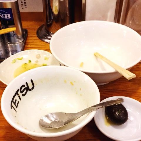f:id:kun-maa:20131122180620j:plain