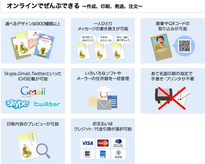 f:id:kun-maa:20131204213744p:plain
