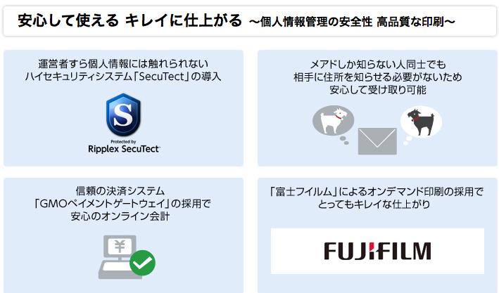 f:id:kun-maa:20131204222827p:plain