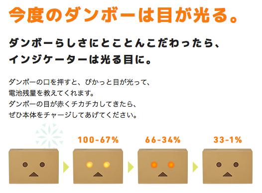 f:id:kun-maa:20131207232113p:plain