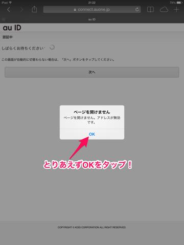 f:id:kun-maa:20131215203910p:plain