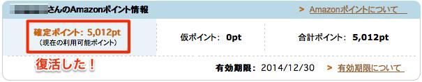 f:id:kun-maa:20131231101437p:plain