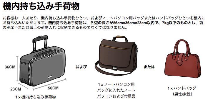 f:id:kun-maa:20140126194222p:plain