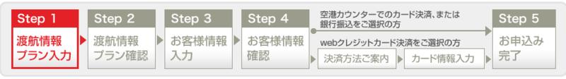 f:id:kun-maa:20140127222738p:plain