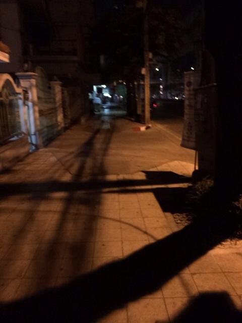 f:id:kun-maa:20140204040643j:plain