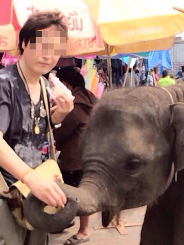 f:id:kun-maa:20140224212600p:plain