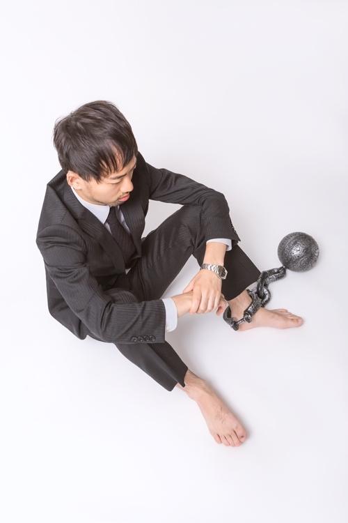 f:id:kun-maa:20140227230555j:plain
