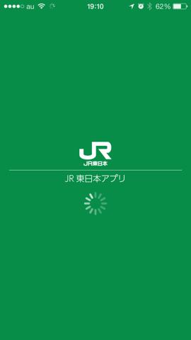 f:id:kun-maa:20140310194312p:plain