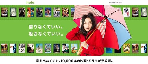 f:id:kun-maa:20140403212425j:plain