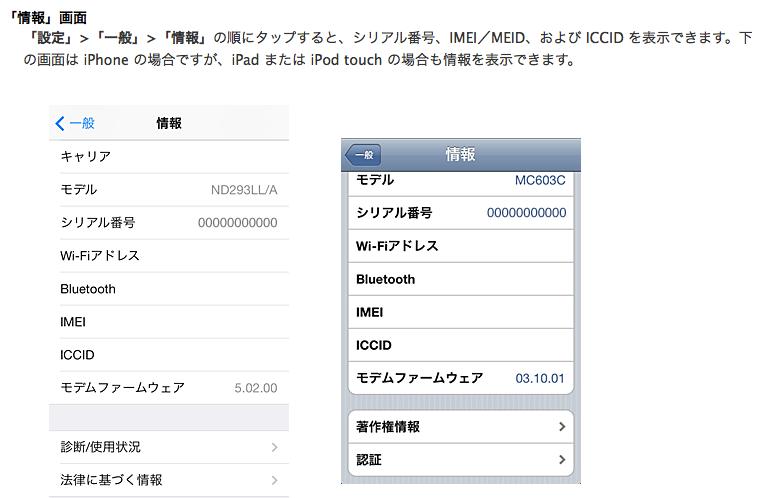 f:id:kun-maa:20140505130351p:plain