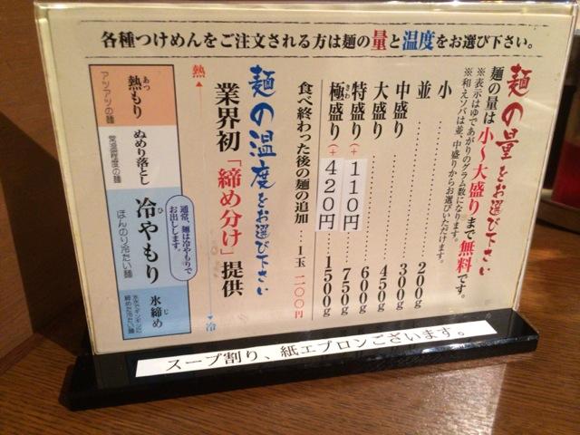 f:id:kun-maa:20140511142925j:plain