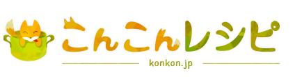 f:id:kun-maa:20140521215408p:plain