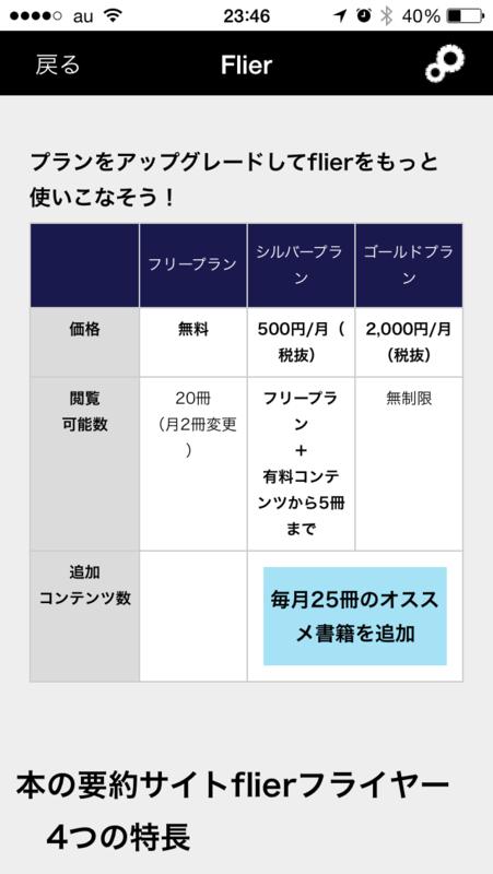 f:id:kun-maa:20140718004230p:plain