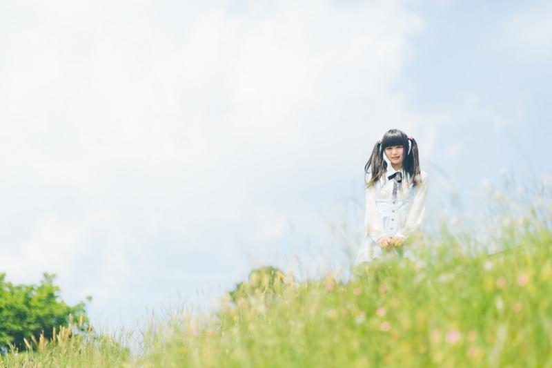 f:id:kun-maa:20140725221956j:plain