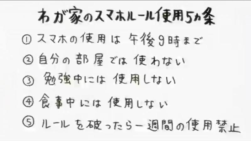 f:id:kun-maa:20140729232415p:plain