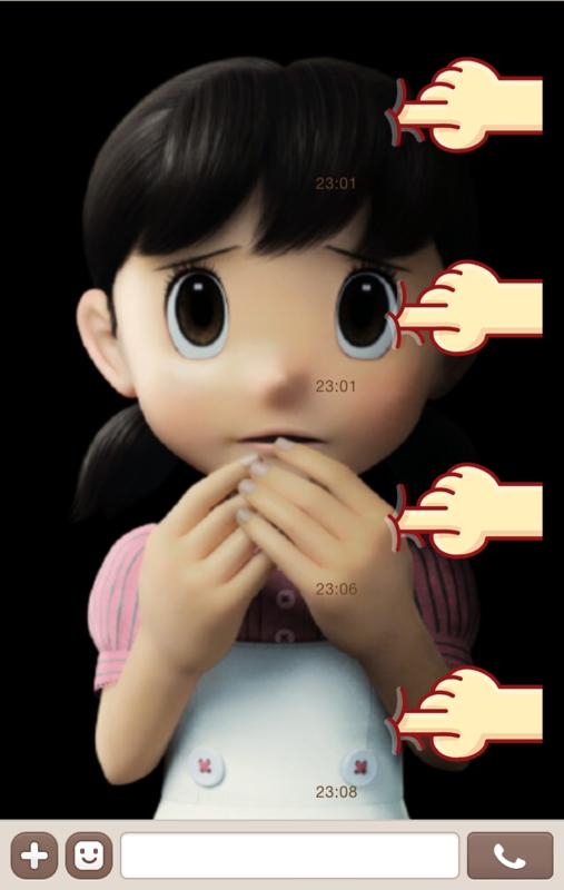 f:id:kun-maa:20140801104638p:plain