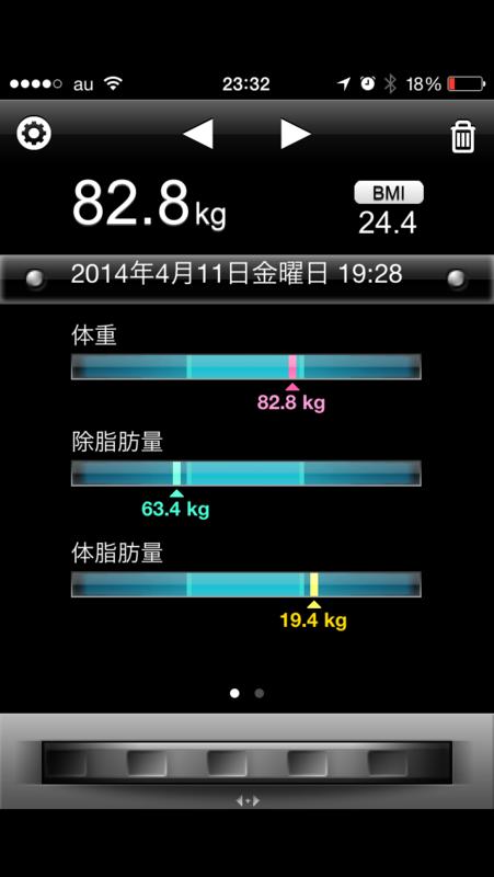 f:id:kun-maa:20140812234458p:plain