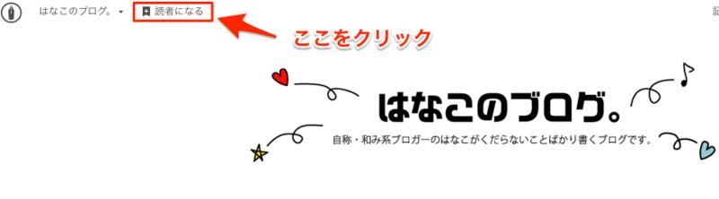 f:id:kun-maa:20140818232049p:plain