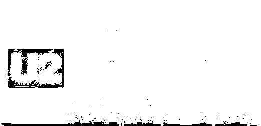 f:id:kun-maa:20140911223841p:plain