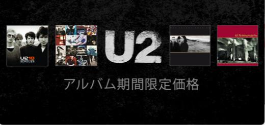 f:id:kun-maa:20140911230459p:plain