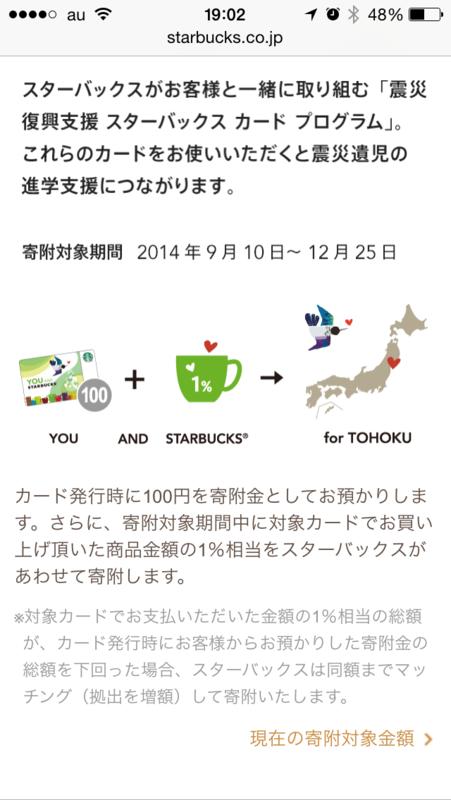 f:id:kun-maa:20140915204400p:plain