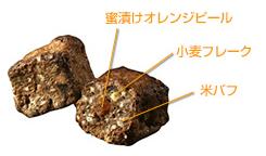 f:id:kun-maa:20141006225007p:plain
