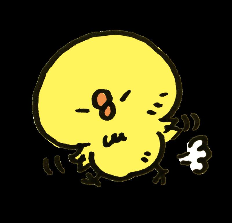 f:id:kun-maa:20141028225144p:plain