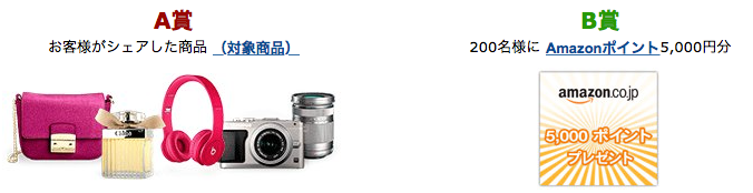 f:id:kun-maa:20141105132843p:plain