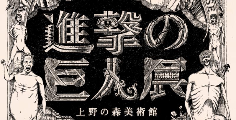 f:id:kun-maa:20141120214838p:plain