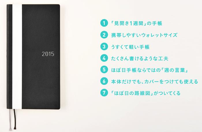 f:id:kun-maa:20150131113211p:plain