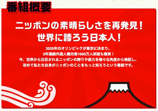 f:id:kun-maa:20150201233930p:plain