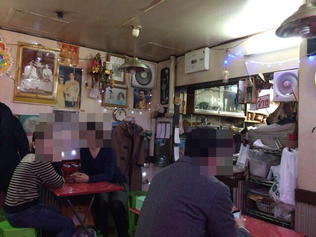 f:id:kun-maa:20150217201135p:plain
