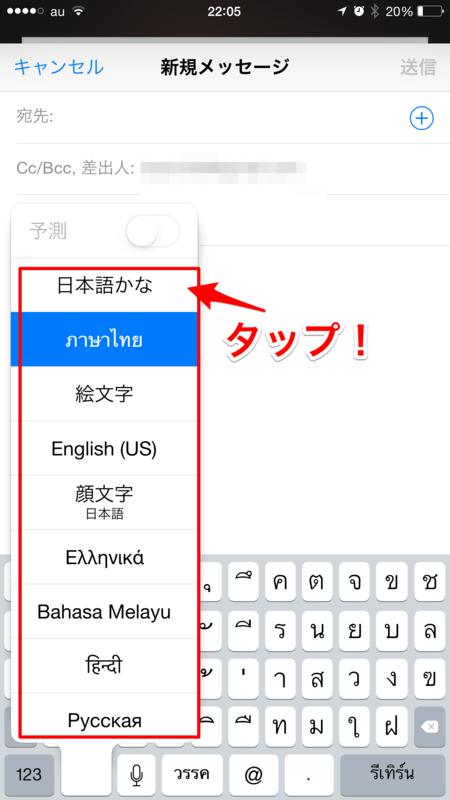 f:id:kun-maa:20150226223225p:plain