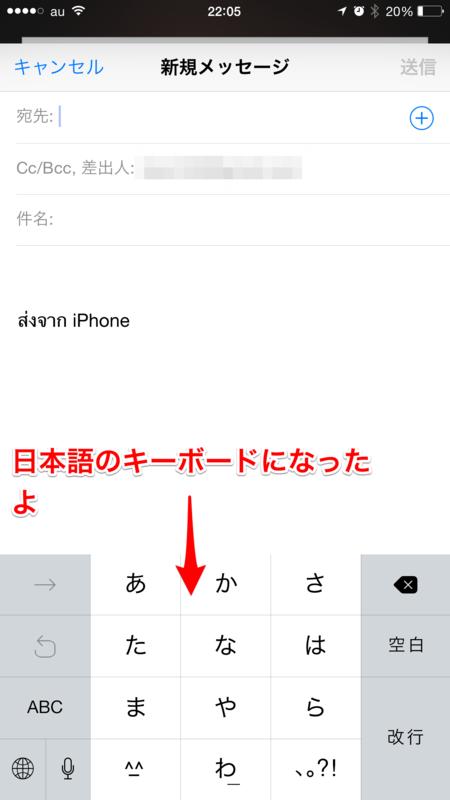 f:id:kun-maa:20150226223459p:plain
