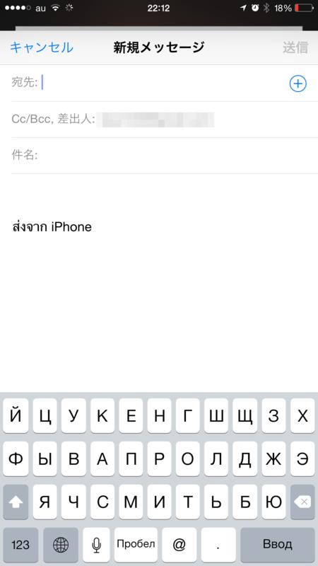 f:id:kun-maa:20150226223844p:plain