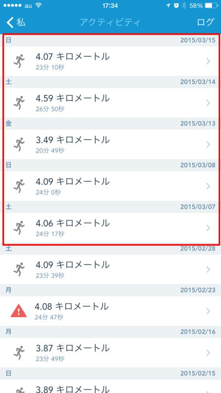 f:id:kun-maa:20150315210200p:plain