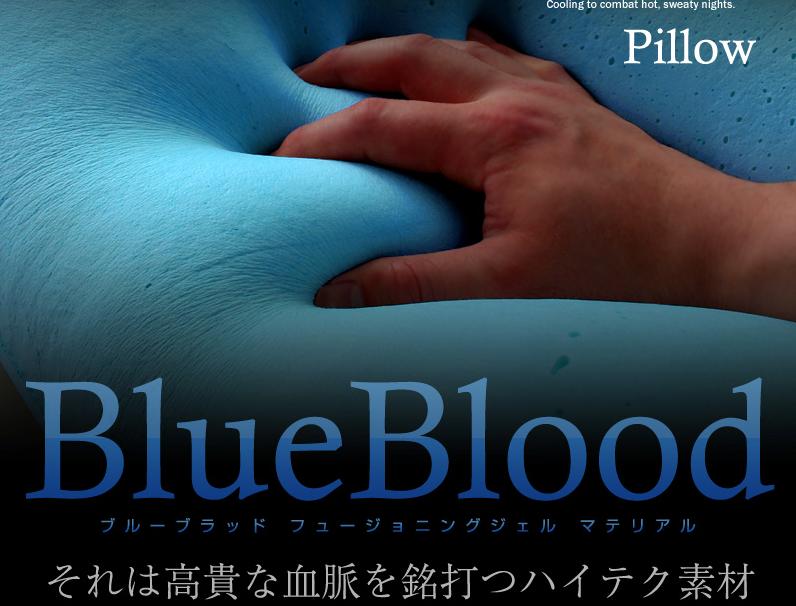 f:id:kun-maa:20150414201555p:plain