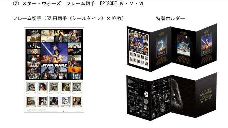 f:id:kun-maa:20150420222848p:plain